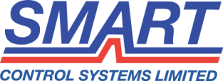 Smart Control Systems Limited
