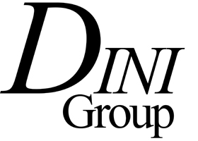 Dini Group FPGA Boards